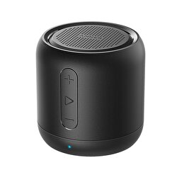 product image Anker SoundCore Mini Bluetooth Hoparlör Siyah