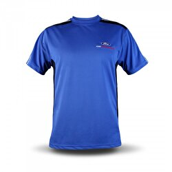 Resim   Ford Performance T-Shirt