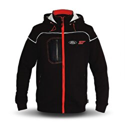 Resim   Ford ST Sweat Jacket