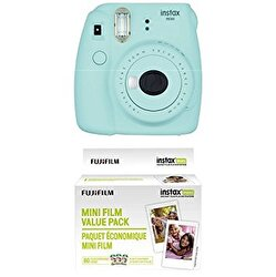 product image Fuji Instax Mini 9 Box 1