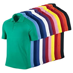 product imageNektar Polo Yaka T-Shirt