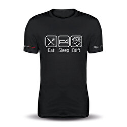 Resim  Ford RS Icons T-Shirt