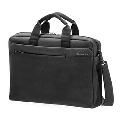 "product image Samsonite 13-14"" Network2 Notebook Çantası Siyah  41U-18-003"