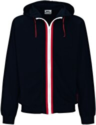 product imageSlazenger 33214492 Fermuarlı Sweat Shirt