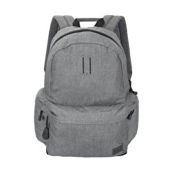 "product image Targus Strata 15.6"" Laptop Backpack"