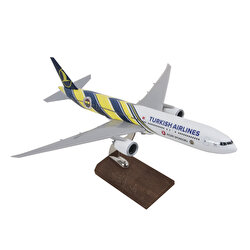 product image TK Collection B777-300 1/200 FB Model Uçak