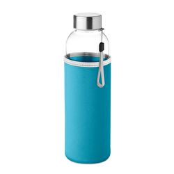 product imageUTAH GLASS - Glass bottle