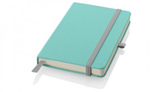 Balmain 10634800 A5 size Notebook