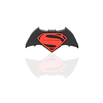 Batman v Superman 3D USB Bellek 8GB