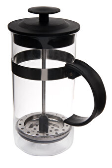 BiggCoffee B05 French Press 350 Ml