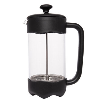 BiggCoffee FY92-1000 ML French Press