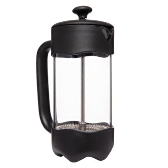 BiggCoffee FY92-350 ML French Press