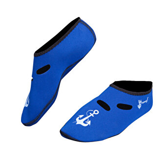 Biggdesign AnemosS Marine Shoes Blue