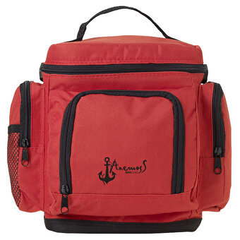 Biggdesign AnemosS Red Cooler Bag