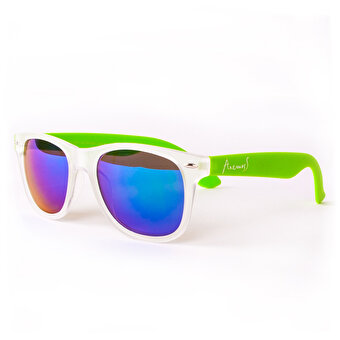 Biggdesign AnemosS Unisex Sunglasses