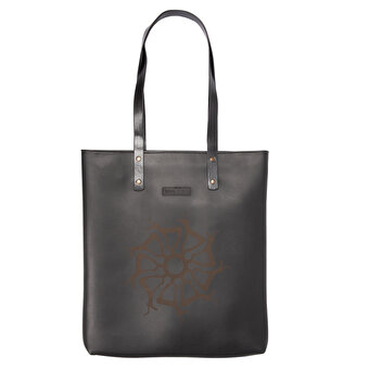 BiggDesign B.C.3000 Deer Hand bag