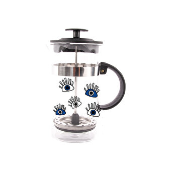 Biggdesign Gözüm Sende French Press 350 Ml