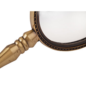 BiggDesignEvil Eye Hand Mirror