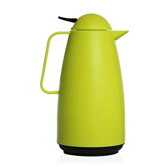 BIGGMUG 118097G Thermos 1L Grey