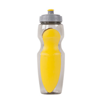 BIGGMUG TRITAN 700ML BOTTLE