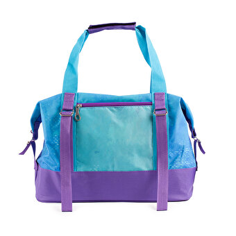 BiggYoga Karma Sport Bag