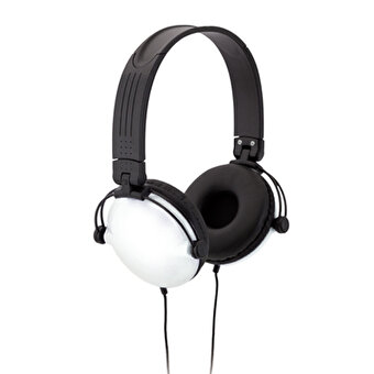 Nektar Foldable Headphone