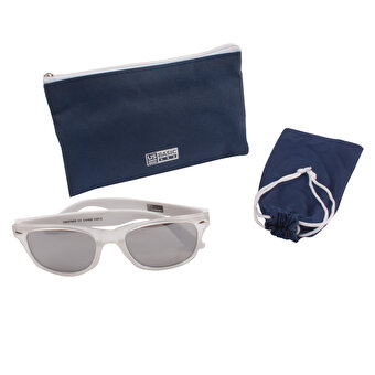 TK Collection 10037605 Sunglasses
