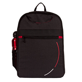 TK Collection Backpack