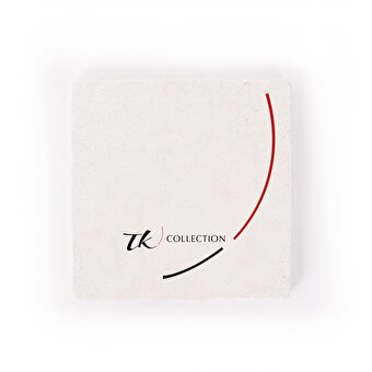 TK Collection Stone Cup