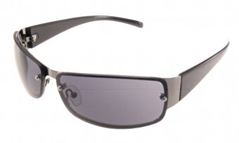 XOOMVISION 014085 Men's Sunglasses