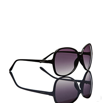 XOOMVISION 023055 Women's Sunglasses