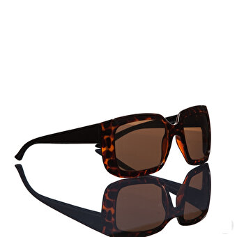 XOOMVISION 023061 Women's Sunglasses