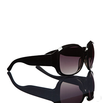 XOOMVISION 023094 Women's Sunglasses
