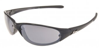 XOOMVISION 067094 Men's Sunglasses