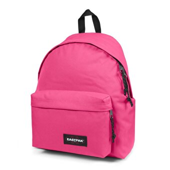 Resim  Eastpak Padded Pakr Birthday Party Sırt Çantası