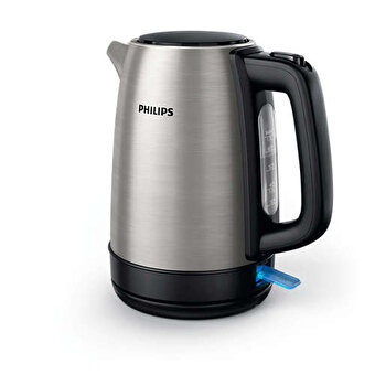 Resim   Philips Daily Collection HD9350/90 Kettle