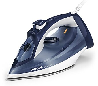 Resim   Philips GC2994/07 Powerlife Steam 2400 W  Ütü