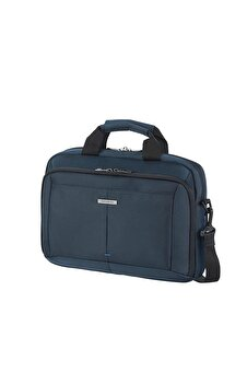 "Resim   Samsonite CM5-01-002 13.3"" Guard IT 2.0 Notebook Çantası Mavi"
