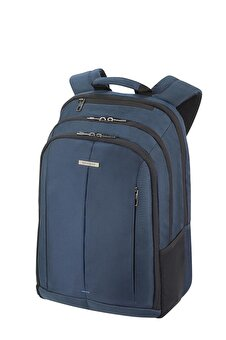 "Resim   Samsonite CM5-01-006 15.6"" Guard IT 2.0 Notebook Sırt Çantası Mavi"