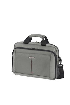 "Resim   Samsonite CM5-08-002 13.3"" Guard IT 2.0 Notebook Çantası Gri"