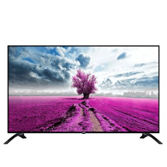 Resim   Vestel  4K Smart 55UD9360 Led TV