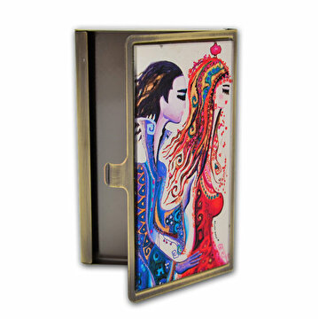 Picture of BiggDesign Love Card Case