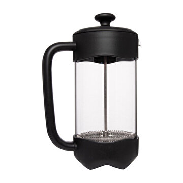 Picture of BiggCoffee FY92-1000 ML French Press