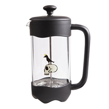 Picture of Biggdesign King Raven 1000 ML French Press