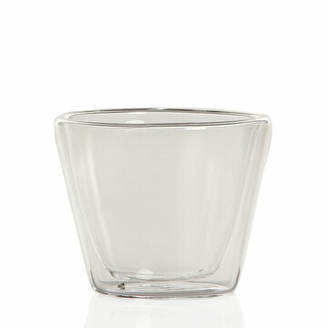 Picture of BiggTea Double Wall Glass 120 Ml