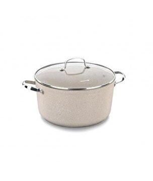 Picture of  Korkmaz A1260 Granita Cookware 20X10,5