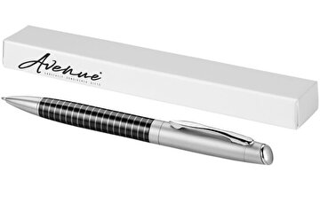 Picture of Nectar 10680200 Metal Pen