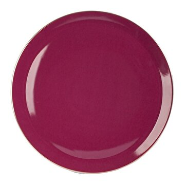 Picture of Porland Purple Platter 32 Cm