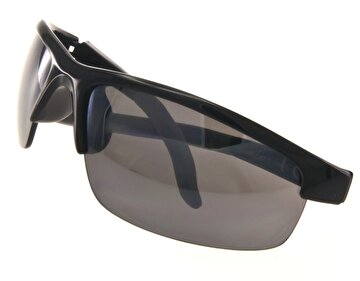 Picture of XOOMVISION 067108 Men's Sunglasses