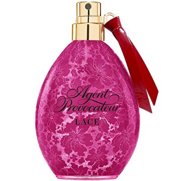 Picture of Agent Provocateur Lace EDP 50 ml Kadın Parfüm